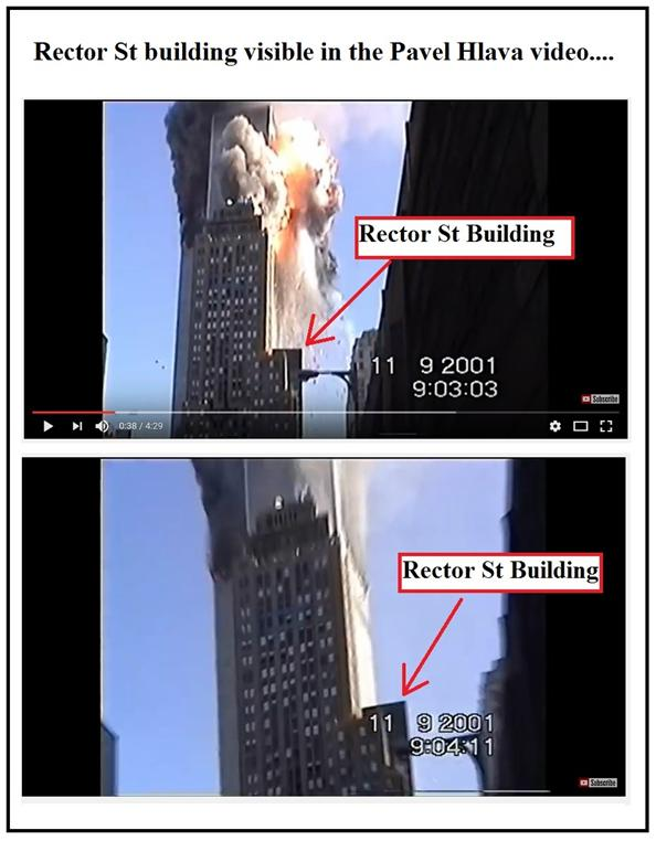 C:\Users\Mark\Pictures\Rector St Building visible in PH video1.jpg