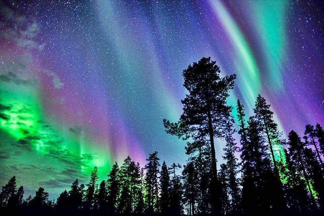 https://thevioletgrace.files.wordpress.com/2015/02/aurora-borealis-d.jpg